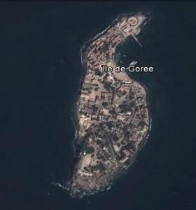 ile-goree